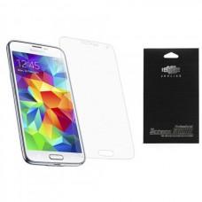 Защитная пленка Isme для Samsung Galaxy S5 G900 Matte