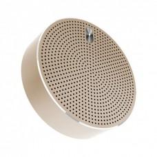 Колонка портативная Bluetooth Awei Y800 Gold