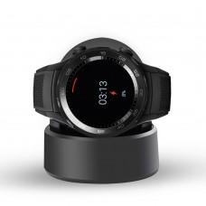 ЗУ SK для Huawei Watch 2 2 Pro Black