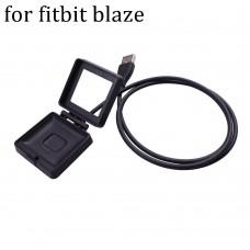 ЗУ SK для Fitbit Blaze Black