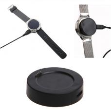 Кабель USB SK для Huawei Watch Black