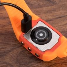 Кабель USB SK для Polar M430 Black