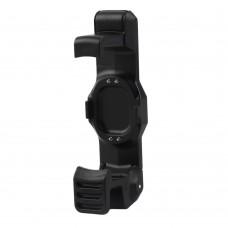 Зарядное устройство SK для Garmin Forerunner 225 Black
