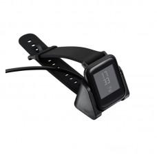 ЗУ SK для Xiaomi Amazfit Bip Black