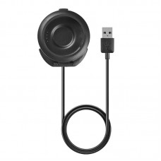 ЗУ SK для Xiaomi Amazfit Verge Black
