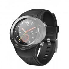 Защитное стекло Optima 2.5D для Huawei Watch 2 2 Pro прозрачный