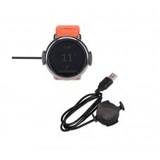ЗУ SK для Xiaomi Amazfit Pace A1612 Black