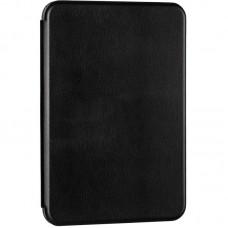 Чехол книжка PU Gelius Tablet для iPad Mini 4 5 7.9 Black