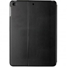 Чехол книжка PU Gelius Tablet для iPad New 2018 9.7 Black