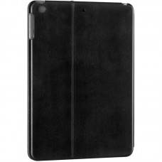 Чехол книжка PU Gelius Tablet для iPad Pro 10.5 Black