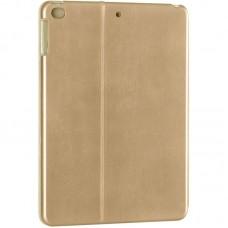 Чехол книжка PU Gelius Tablet для iPad Pro 10.5 Gold
