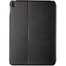 Чехол книжка PU Gelius Tablet для iPad Pro 9.7 Black