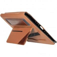 Чехол книжка PU Gelius для iPad Mini 4 5 7.9 Black