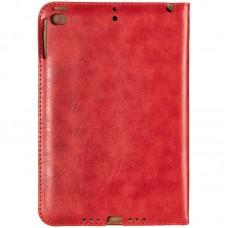 Чехол книжка PU Gelius для iPad Mini 4 5 7.9 Red