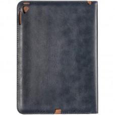 Чехол книжка PU Gelius для iPad New 2018 9.7 Blue