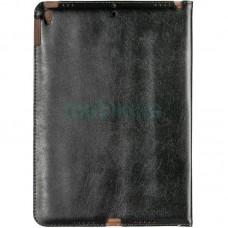 Чехол книжка PU Gelius для iPad Pro 10.5 Black