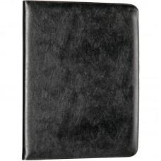 Чехол книжка PU Gelius для iPad Pro 12.9 2018 Black
