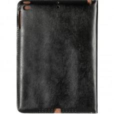 Чехол книжка PU Gelius для iPad Pro 9.7 Black
