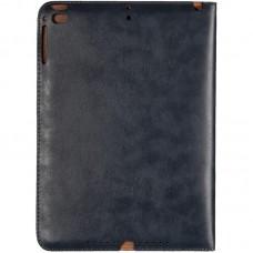 Чехол книжка PU Gelius для iPad Pro 9.7 Blue