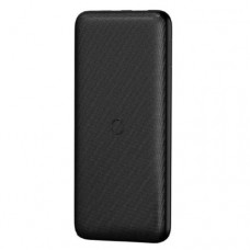 УМБ Power Bank Remax RPP-152 Resu Wireless 10000mAh Black