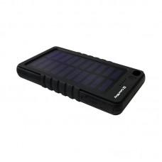 УМБ Power Bank ColorWay 4000mAh Black (CW-PB040LPB1BK-SF)