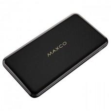 УМБ Power Bank Maxco Razor Type-C 10000mAh Black (341590)