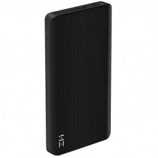 УМБ Power Bank Xiaomi ZMI QB810 Type-C 10000mAh Black