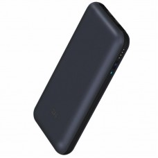 УМБ Power Bank Xiaomi ZMi QB815 Type-C 15000mAh Black