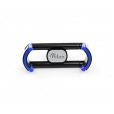 Автодержатель ProLogix NB-167H на решетку Black/Blue