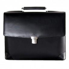 Портфель для ноутбука Fouquet 14 NBC-1002M Black