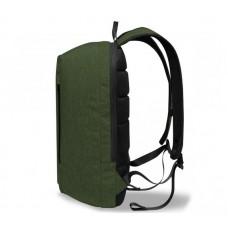 Рюкзак для ноутбука 15.6 Frime Keeper Green