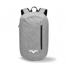 Рюкзак для ноутбука 15.6 Frime Keeper Grey
