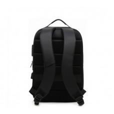 Рюкзак для ноутбука 15.6 Frime Trip Black
