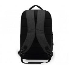 Рюкзак для ноутбука 15.6 Frime Whitenoise Black