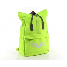 Рюкзак для ноутбука 17 Frime Fresh Lime