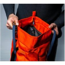 Рюкзак для ноутбука 17 Frime Fresh Orange