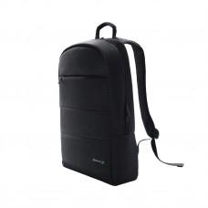 Рюкзак для ноутбука Grand-X RS-365 15.6 Black
