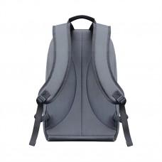 Рюкзак для ноутбука Grand-X RS-365G 15.6 Grey