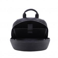 Рюкзак для ноутбука Grand-X RS-365S 15.6 Black