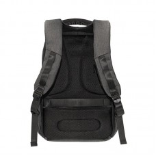 Рюкзак для ноутбука Grand-X RS-625 15.6 Black