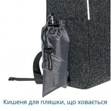 Рюкзак для ноутбука Grand-X RS-775 15.6 Black