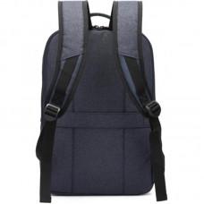 Рюкзак для ноутбука Sumdex PON-262NV 15.6 Blue