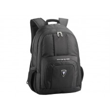 Рюкзак для ноутбука Sumdex PON-377BK 17 Black