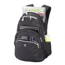 Рюкзак для ноутбука Sumdex PON-389BK 15.6 Black