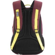 Рюкзак для ноутбука Sumdex PON-391OR 16 Bordo