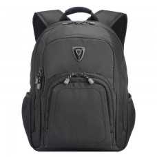 Рюкзак для ноутбука Sumdex PON-394BK 16 Black