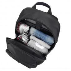 Рюкзак для ноутбука Sumdex PON-394TY 16 Green