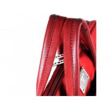 Сумка для ноутбука Continent CC-036 Red 15.6