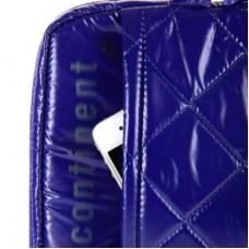 Сумка для ноутбука Continent CC-071 Blue 12