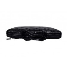 Сумка для ноутбука Continent CC-075 15.6 Black